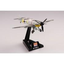 Easy Model 37251 BF-109G-2  1:72