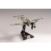 Easy Model 37264 FW-190D-9 I DORA 1:72