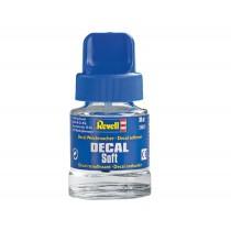 Revell 39693 Aplicador de Decalque 30 ml