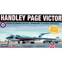 Lindberg 70565 Handley Page Victor 1:96