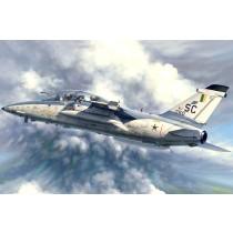 Hobby Boss 81744 A-1B Trainer  1:48