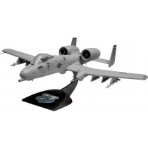 "Revell 85-1181 A-10 Warthog  1:72 "" SnapTite """