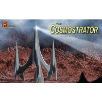 Pegasus 9114 The Cosmostrator 1:350