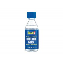 """Revell 39612 Color Mix 100 ml   """" Diluente """""""