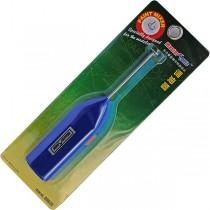 Master Tools 09920 Misturador de tintas elétrico