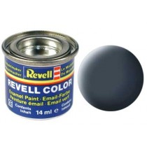 Revell 32109 Cinza Antracite  - Fosco -