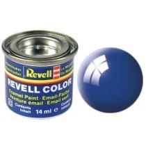Revell 32152 Azul - Brilhante -