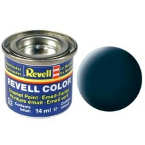 Revell 32169 Granito Cinzento - Fosco -