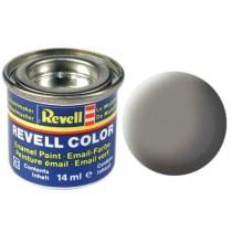Revell 32175 Cinza Pedra - Fosco -
