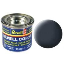 Revell 32179 Azul Acinzentado  - Fosco -
