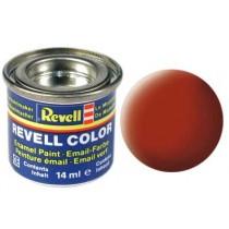 Revell 32183 Ferrugem - Fosco -