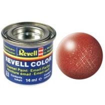 Revell 32195 Tinta Bronze Metálico 14 ml