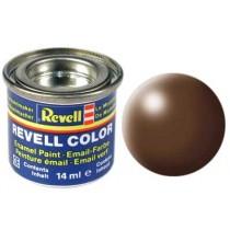 Revell 32381 Marrom - Seda -
